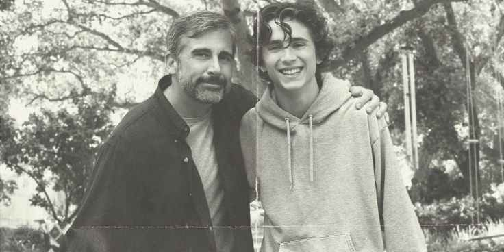 Beautiful-Boy-poster-with-Carell-and-Chalamet