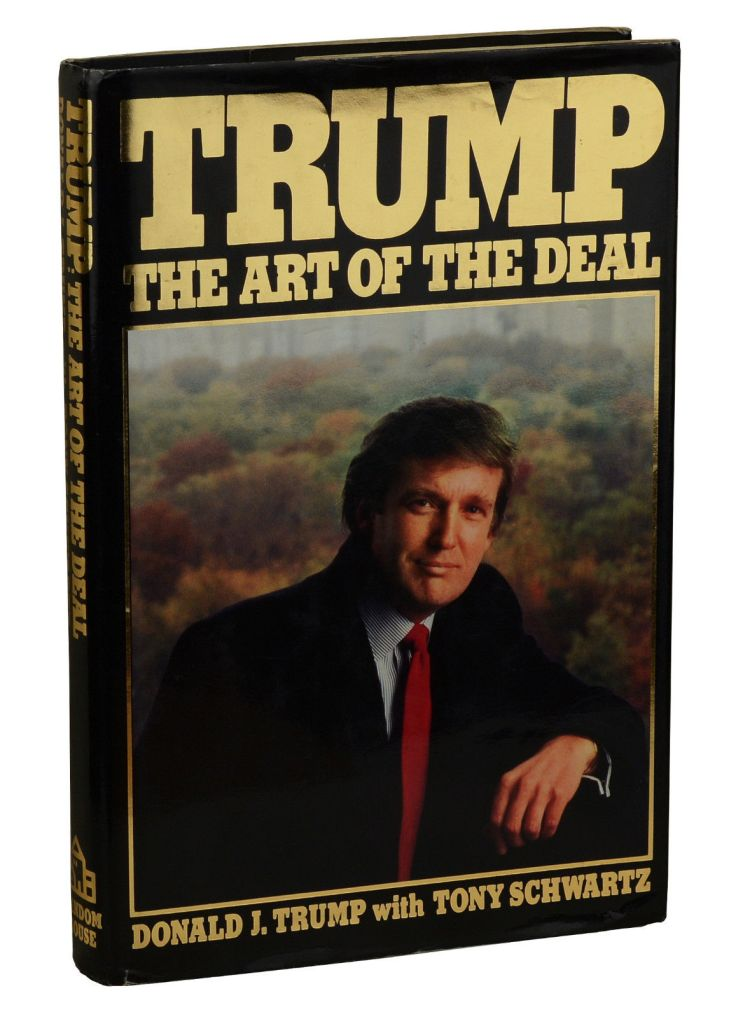 Trump-The-Art-of-the-Deal-by-DONALD.jpg