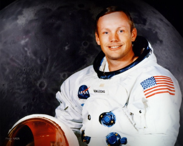 Apollo11_Armstrong-portrait