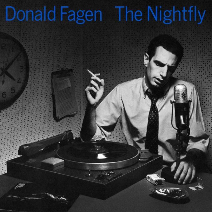 DonaldFagenNightfly-HQ-768x768