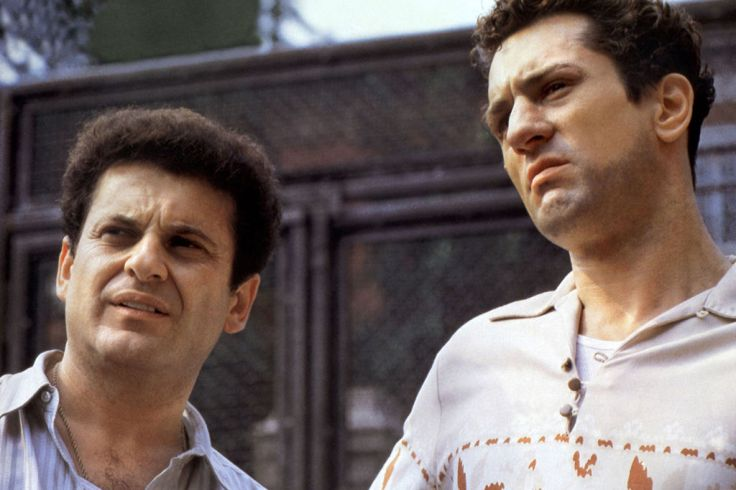 Joe-Pesci-Joey-LaMotta-et-Robert-de-Niro-Jake-LaMotta-dans-Raging-Bull_width1024.jpg
