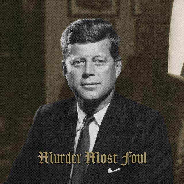 bob-dylan-murder-most-foul-1585282139-640x640