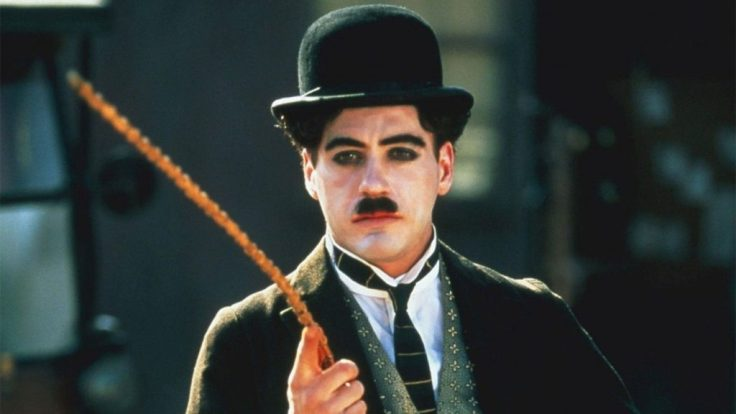 Chaplin-1992-Robert-Downey-Jr-biography-1024x576