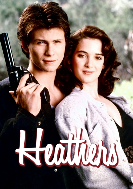 heathers-5c83af60f2a00
