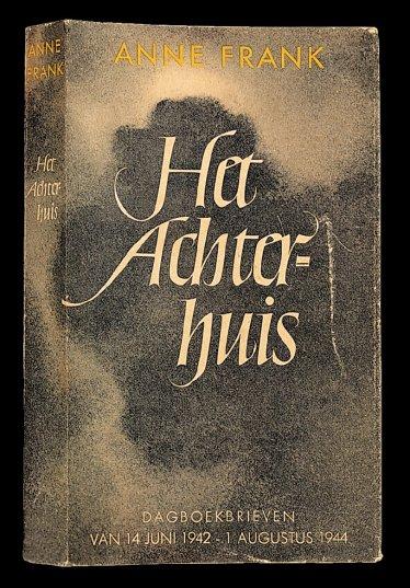 omslag-eerste-uitgave-nl-1947.jpg__1536x1536_q85_subsampling-2