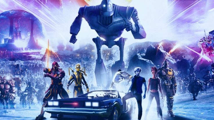 Scena-Film-Ready-Player-One-Regia-Steven-Spielberg-2018-Recensione-Comparata-2019-1024x576
