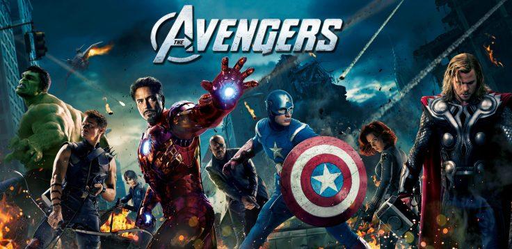 the-avengers-15-e1502702700500