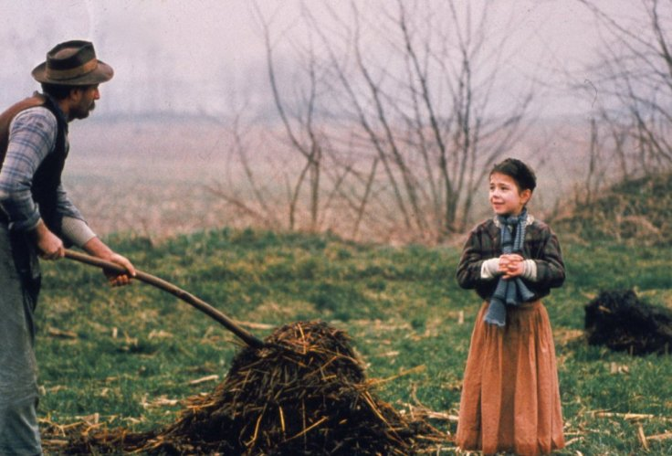 tree-of-wooden-clogs-the-1978-003-little-girl-and-man-farm-bfi-00m-nuc