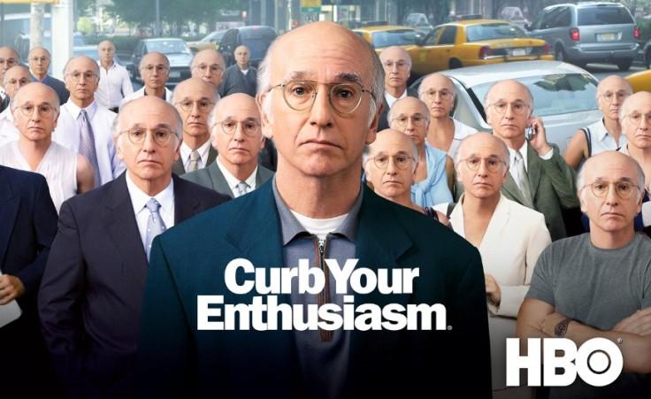 Curb-Your-Enthusiasm-Season-10