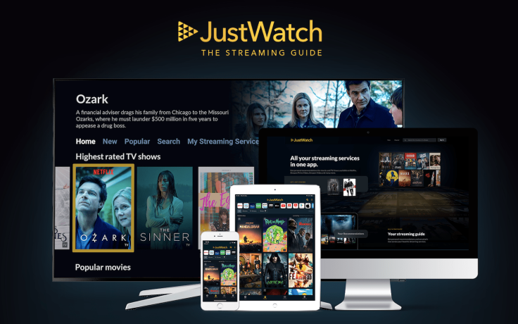 JustWatch-The-Streaming-Guide