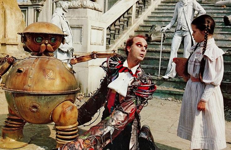 nel-fantastico-mondo-di-oz-1985-film-fairuza-balk