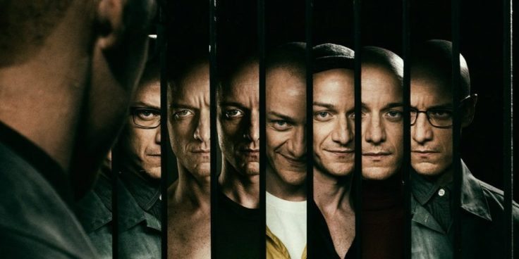 split-movie-james-mcavoy-ending-1-1024x512