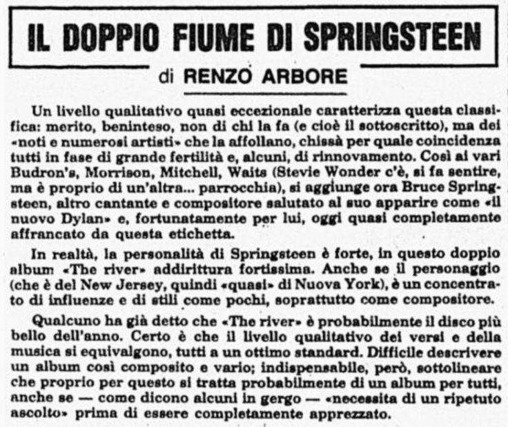 Arbore-Springsteen-1980