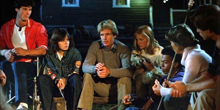 Friday-the-13th-Part-2-Paul-Tells-Jason-Story