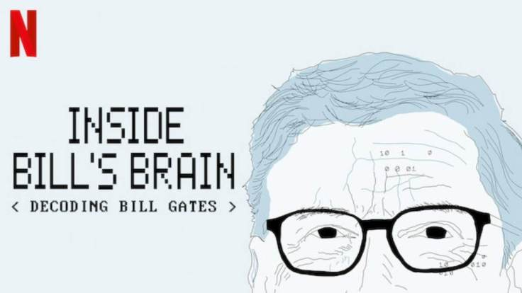 Inside+Bill's+Brain+-+documentario-+Netflix+-++Bill+Gates