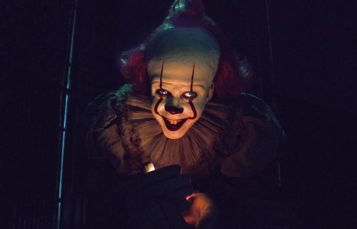 It-Chapter-Two