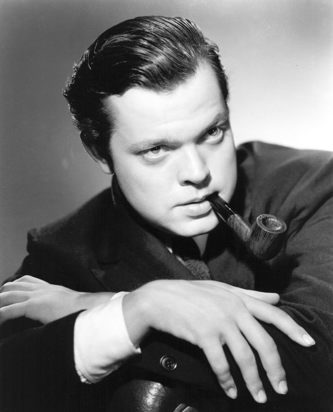 welles-young
